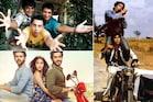 Happy Friendship Day 2021: बॉलीवुड फिल्में, जो सिखाती हैं फ्रेंडशिप का मतलब, मिसाल बन गए जय-वीरू