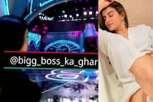Bigg Boss Promo: एक्ट्रेस Akshara Singh का प्रोमो आउट, दिखा धाकड़ अंदाज!