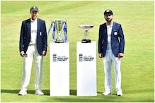 IND vs ENG, 2nd Test: लॉर्ड्स का लॉर्ड बनेगा कौन, आंकड़े दे रहे जवाब?