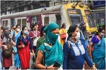 IRCTC का महिला यात्रियों को रक्षाबंधन का तोहफा, आज से स्पेशल कैशबैक ऑफर शुरू