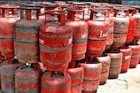 MP: सवा साल में 11वीं बार बढ़ा गैस सिलेंडर का दाम, फटाफट चेक करें नए रेट