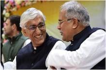 क्या CM बघेल-टीएस सिंहदेव की लड़ाई से कांग्रेस को 2023 में होगा नुकसान?