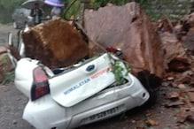 OMG: हिमाचल में 70 दिनों में 302 की मौत, 800 करोड़ रुपये की संपत्ति का नुकसान