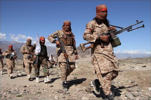अफगानिस्तान सरकार ने तालिबान को 'सत्ता-साझाकरण' सौदे यानी पावर-शेयरिंग डील की पेशकश की है.