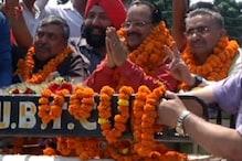 उत्तराखंड में अजय भट्ट की अगुवाई में BJP की आशीर्वाद यात्रा, 17 अगस्त से