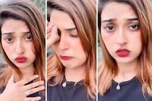 Akanksha Dubey ने गाना 'बस्पन का प्यार' पर फैंस को बनाया दीवाना, देखें वीडियो