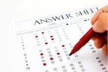 JKSSB Answer Key : जेकेएसएसबी ने जारी की 2311 पदों पर भर्ती परीक्षा की आंसर की