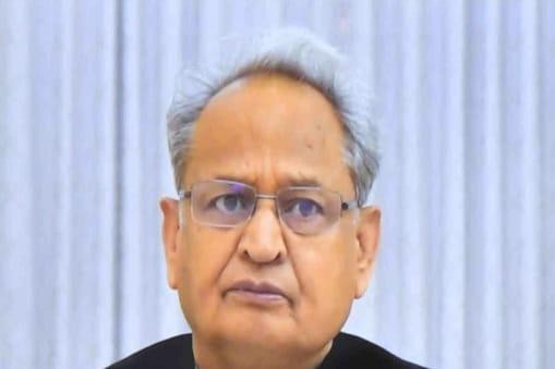 मुख्यमंत्री अशोक गहलोत ने चिरंजीवी जीवन रक्षा योजना की शुरुआत की है.