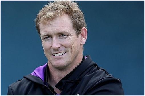 पूर्व कप्तान जॉर्ज बेली इस साल होने वाले टी20 विश्व कप और एशेज सीरीज के लिए ऑस्ट्रेलियाई टीम चुनेंगे. (Cricket Australia Instagram)