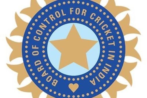 बीसीसीआई रणजी क्रिकेटरों को उनका मुआवजा देने की तैयारी में भी है. (File Photo)