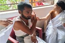 Bihar: 2 सेकंड के अंतराल में युवक को 2 बार लगा दी कोरोना वैक्सीन, हालत बिगड़ी
