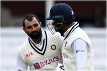 लीड्स टेस्ट: इंग्लैंड ने पहली पारी में बनाए 432 रन, शमी ने झटके 4 विकेट