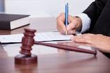 EVM का इस्तेमाल बंद करने की याचिका खारिज, अदालत ने लगाया 10 हजार का जुर्माना