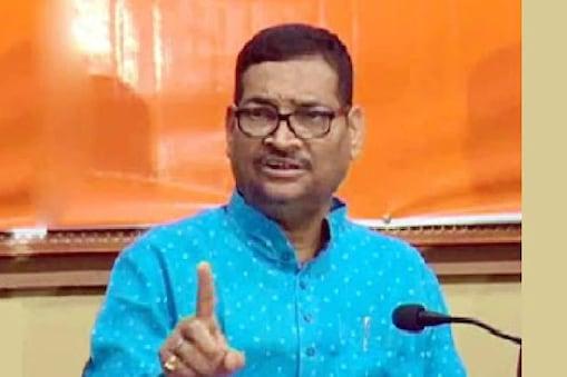 बीजेपी 20 अगस्त से हेमंत सरकार के खिलाफ सड़कों पर उतरेगी. (File Photo)