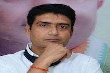 UP के इतिहास में सबसे बड़ा घोटाला है कुंभ, CAG ने भी किया बेनकाब: कांग्रेस