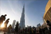अगर कर रहे हैं दुबई में छुट्टी मनाने की प्लानिंग, तो जान लें UAE के सख्त नियम