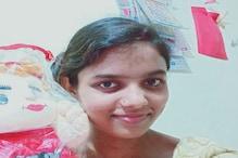 गोरखपुर यूनिवर्सिटी में छात्रा की संदिग्ध मौत मामले में SSP ने किया ये दावा...