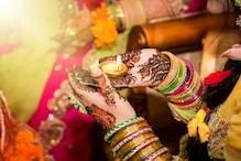 Hariyali Teej 2021: हरियाली तीज से पहले क्यों मनाया जाता है रतजगा