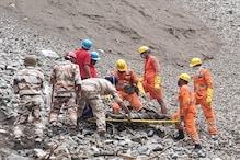 हिमाचल में कहर बनकर टूटी बरसात, 13 जून से अब तक 250 से ज्यादा लोगों की मौत