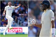 इंग्लैंड ने बिना विकेट खोकर बनाए 120 रन, भारत पहली पारी में 78 पर ढेर