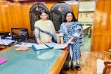 IRCTC चंडीगढ़ के टूरिस्ट प्लेस की कराएगा सैर, CITCO के साथ समझौता