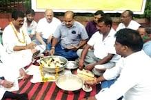 मंत्रालियक कर्मचारियों का ऐलान, मांगों को लेकर इसी माह डालेंगे जयपुर में पड़ाव