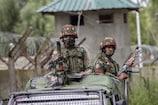 जम्मू कश्मीर में निशाने पर 10 आतंकी, कुल 225 हैं सक्रिय, जारी हुई हिट लिस्ट