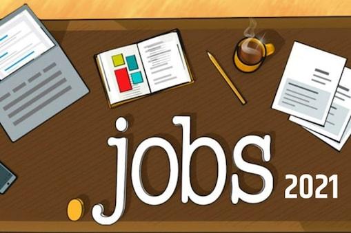 JKSSB Recruitment : जेकेएसएसबी भर्ती के लिए आवेदन की अंतिम तिथि नौ नवंबर है.
