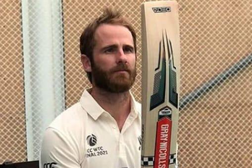 न्यूजीलैंड टीम को अगले महीने पाकिस्तान में उसके खिलाफ क्रिकेट सीरीज खेलनी है, जिससे पहले सुरक्षा को लेकर चिंता जाहिर की गई है. (Instagram)