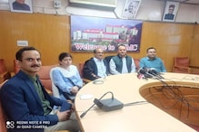 हिमाचल: IGMC में करीब दो साल बाद शुरू हुआ किडनी ट्रांसप्लांट