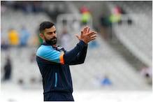 T20 World Cup: कोहली बना सकते हैं बड़ा रिकॉर्ड, कोई नहीं कर सका है ऐसा