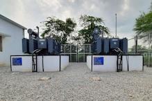 Kota News: ग्रीन ऊर्जा के क्षेत्र में कोटा रेल मंडल ने बढ़ाया एक और बड़ा कदम