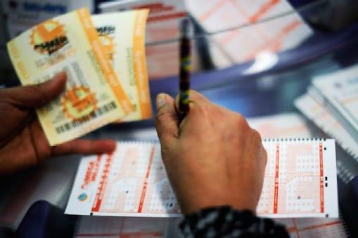 अबू धाबी में मंगलवार को बिग टिकट रैफल ड्रॉ सीरीज नंबर 230 का आयोजन किया गया था.