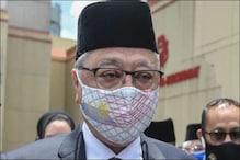 इस्माइल याकूब बने मलेशिया के नए प्रधानमंत्री, 114 सांसदों का समर्थन हासिल