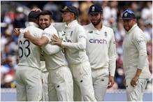 IND VS ENG: 2 नए बल्लेबाज होंगे इंग्लैंड टीम में शामिल, मार्क वुड का खेलना संदिग्ध!
