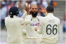 IND vs ENG: इंग्लैंड के लिए 165 रन भी पर्याप्त! टीम इंडिया कर चुकी है कमाल