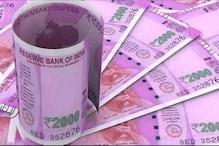 महंगाई भत्ता 31% हुआ तो सरकारी कर्मचारियों के वेतन में होगी ₹20484 तक वृद्धि
