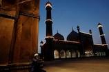 J&K: मुहर्रम जुलूस को 'इजाजत देने' के प्रशासन के फैसले पर बंटा शिया समुदाय