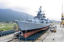 Indian Navy Recruitment 2021: नौसेना के शिपयार्ड में 10वीं पास के लिए नौकरियां
