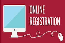 MP Colleges Admission: यूजी पाठ्यक्रमों के लिए रजिस्ट्रेशन शुरू, देखें डिटेल
