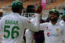 पाकिस्तान के हेड कोच बनने का मिला प्रस्ताव, दिग्गज क्रिकेटर ने ठुकराया