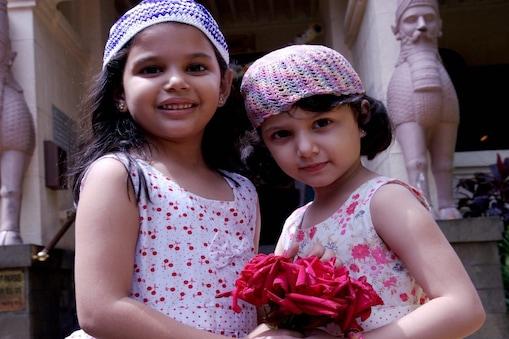 पारसी समुदाय में नवरोज के पर्व को मनाने की परंपरा लंबे समय से चली आ रही है.