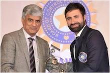 'रसूल को फांसी के लिए लंबी रस्सी दो' अधिकारी की बात पर बिफरा कश्मीरी क्रिकेटर