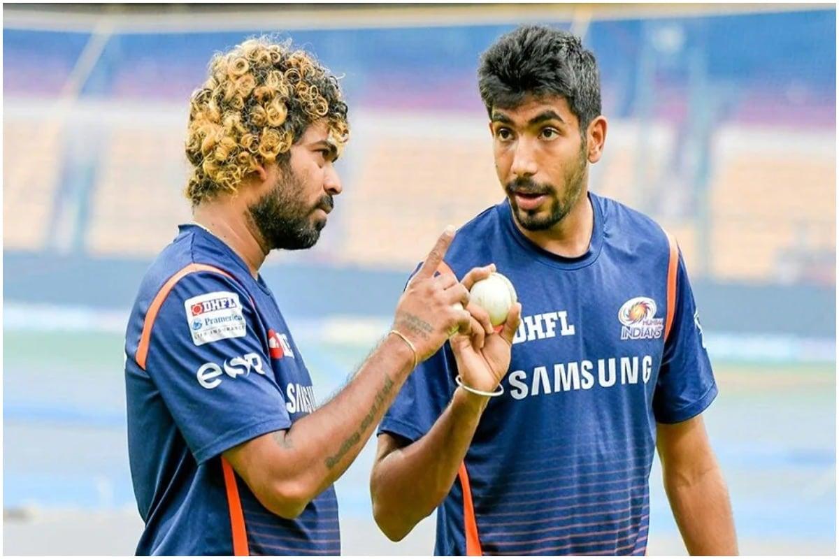 लसिथ मलिंगा ने इंडियन प्रीमियर लीग में ज्यादातर मुकाबले मुंबई इंडियंस के लिए ही खेले है. इस गेंदबाज ने 122 मैचों में 170 विकेट चटकाया है. मलिंगा ने आईपीएल के करियर में छह बार किसी मैच में 4 विकेट निकाले हैं जबकि एक बार 13 रन देकर 5 विकेट लिए थे. (फाइल फोटो)