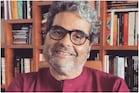 HBD Vishal Bhardwaj: 'ओमकारा' से 'हैदर' तक, विशाल भारद्वाज के बर्थडे पर जानें उनकी बेहतरीन फिल्में