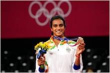 चीन अब भी 24 गोल्ड के साथ टॉप पर, जानिए भारत 2 पदक के साथ किस स्थान पर