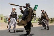 तालिबान ने अल्पसंख्यकों की जान ली, अफगान नागरिकों का डर बढ़ा: रिपोर्ट में दावा