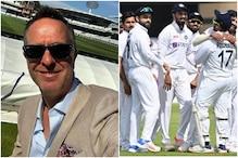 इंग्लैंड के पूर्व कप्तान बोले, अजिंक्य रहाणे को टीम इंडिया से करो बाहर