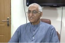 कल से काम पर लौटेंगे TS सिंहदेव, जानें राहुल गांधी से मुलाकात पर क्या कहा