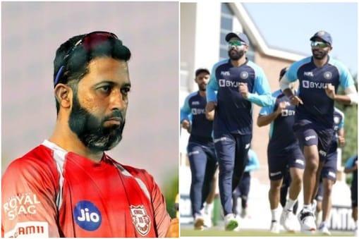 IND vs ENG: वसीम जाफर ने इंग्लैंड के खिलाफ पहले टेस्ट के लिए एक खास मैसेज शेयर कर टीम इंडिया के प्लेइंग XI का खुलासा किया है. (Wasim jaffer instagram)